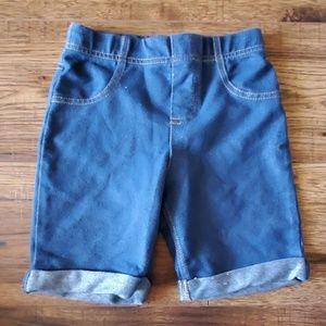 365 Kids shorts